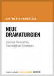 masterschool-drehbuch edition neue-dramaturgien eva-maria-fahmüller