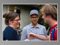 masterschool-drehbuch news sommerfest-2015