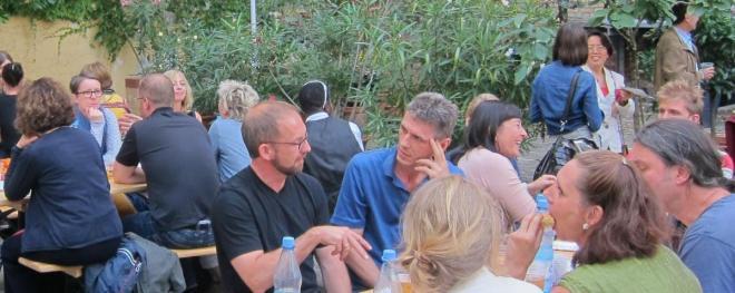 masterschool-drehbuch news sommerfest-2014
