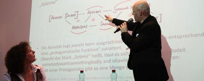 masterschool-drehbuch news filmstoffentwicklung-2011 neue-dramaturgien