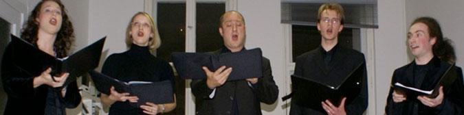 masterschool-drehbuch news offener-abend-2008